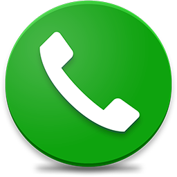 Hotline: 0934.606.616