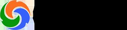Công ty máy bơm Hải Phòng