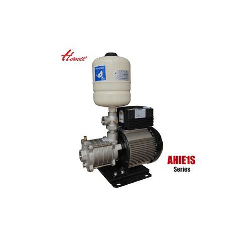 Bơm biến tần Hanil AHIE1s-30401