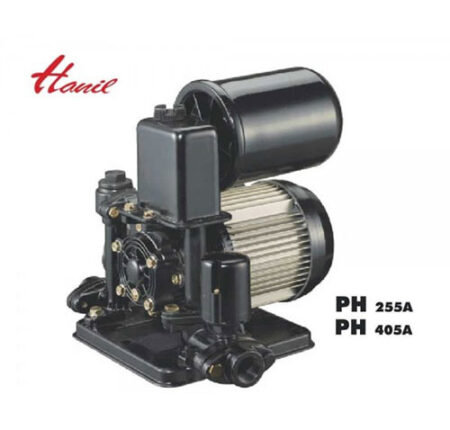 may bom tang ap co hanil ph 405a