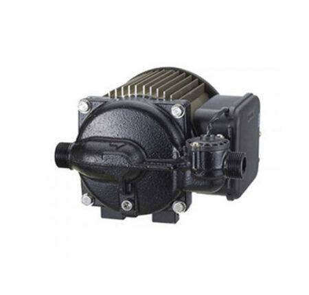 Máy bơm tăng áp điện tử Hanil HB 205A