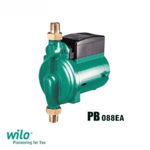 máy bơm tăng áp điện tử wilo pb 088ea