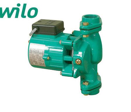 Máy bơm tuần hoàn nước nóng Wilo PH 045E