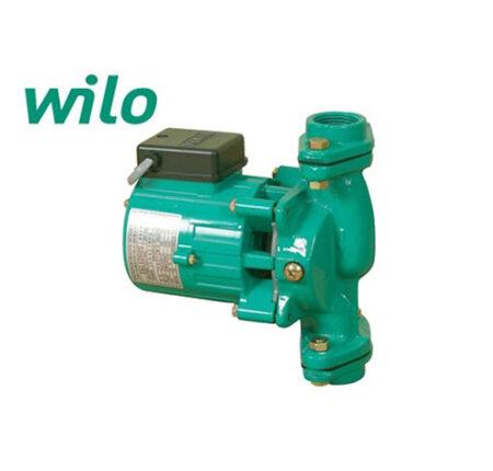 Máy bơm tuần hoàn nước nóng Wilo PH 101E