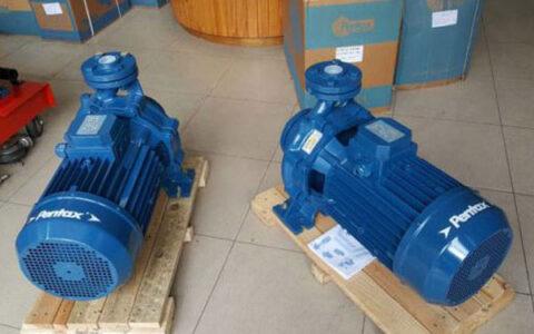 cách chọn máy bơm nước có chất lượng tốt