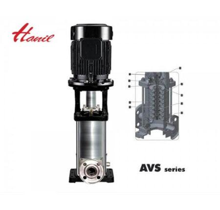 Máy bơm nước Hanil-AVS-20902