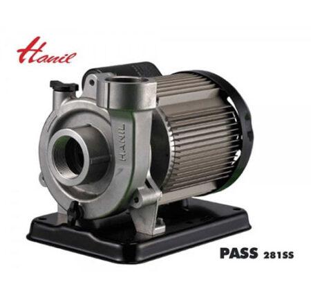 Máy bơm nước Hanil PASS 281SS