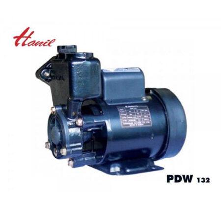 Máy bơm nước chân không Hanil PDW 132
