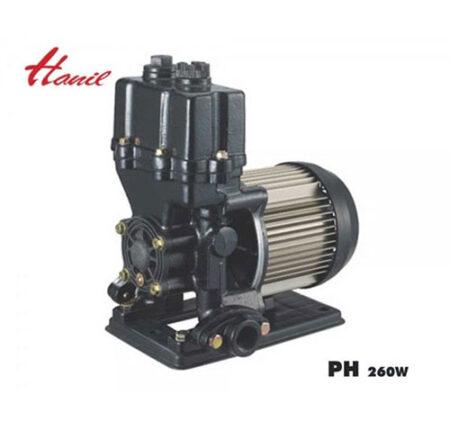 Máy bơm nước Hanil PH 260W