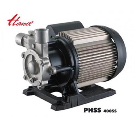 Máy bơm nước Hanil PHSS 400SS