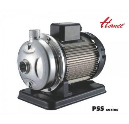 Máy bơm nước Hanil PSS 120-95