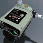 Máy bơm tăng áp biến tần Shirai IJLm 400AP(1)