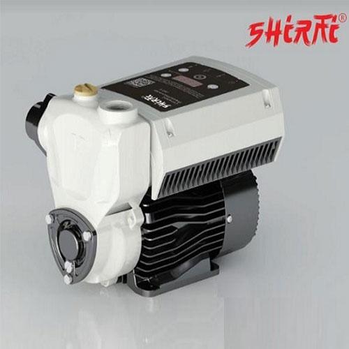 Máy bơm tăng áp biến tần Shirai IJLm-400AP