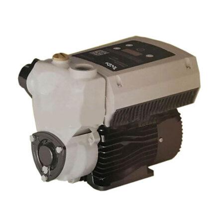 Máy bơm tăng áp biến tần Shirai IJLm-600AP