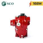 Máy bơm tăng áp điện tử SCO 168A(2)
