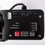 Máy bơm tăng áp điện tử SCO 168A(3)