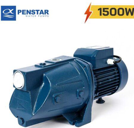 Máy bơm chân không đẩy cao Penstar JSWm-3BL
