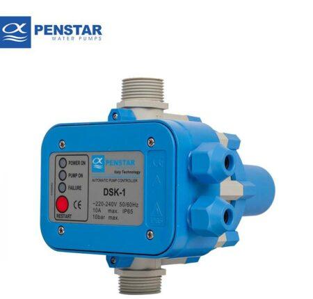 Rơ le điện tử chống cạn Penstar DSK-1