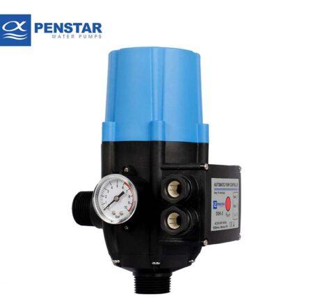 Rơ le máy bơm tự ngắt chống cạn Penstar DSK-2