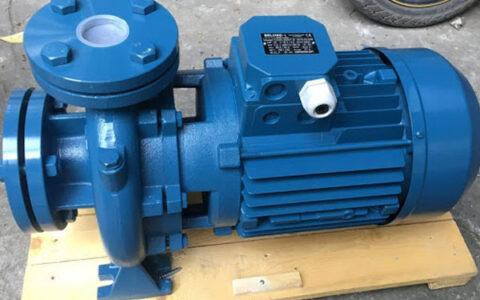 sửa máy bơm nước pentax tại hải phòng