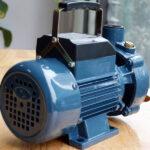 Máy bơm nước có tốn điện hay không?